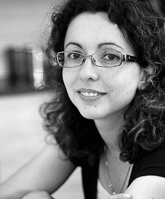Ing. Francesca Fioni