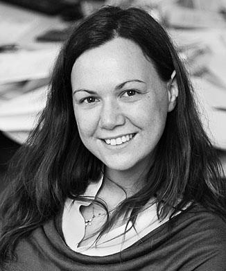 Ing. Maria Teresa Lemmo