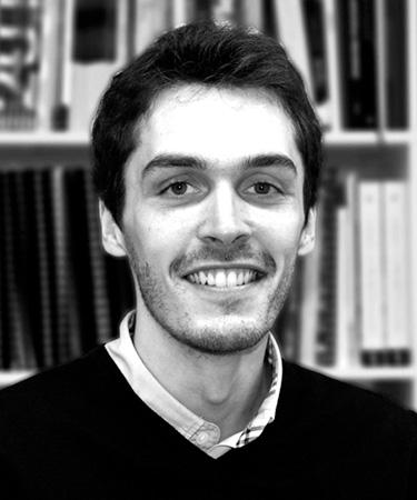 Ing. Alessandro Vitti