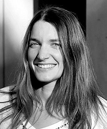 Ing. Stefania Bertagnolli