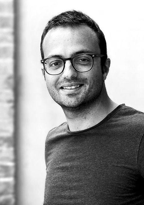Ing. Claudio Ogliari