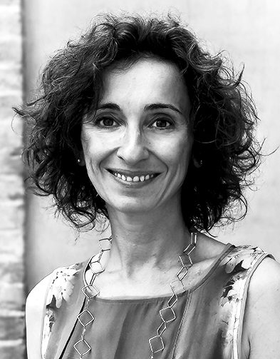 Ing. Cristiana Ruggeri