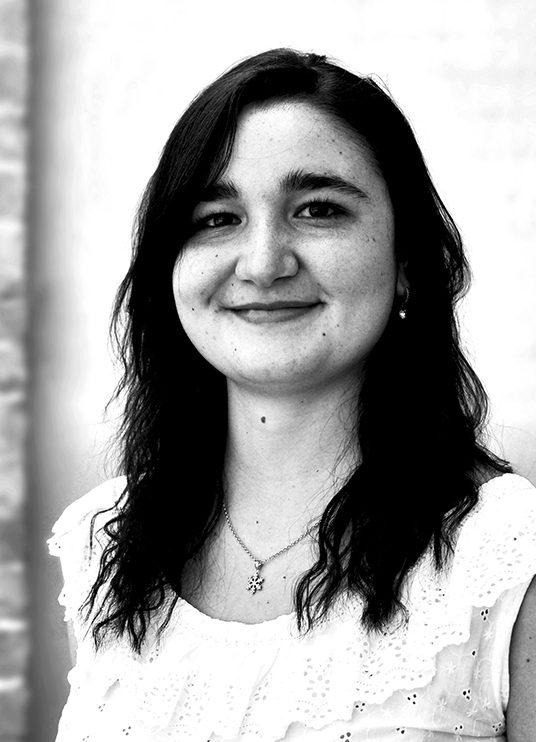 Ing. Elena Lizzoli
