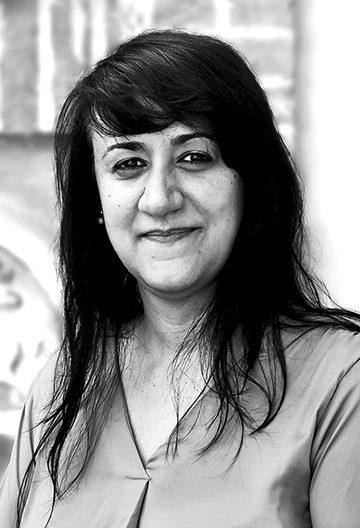 Ing. Francesca Zucchella