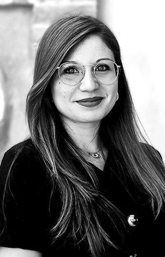 Ing. Miriana Fiammingo